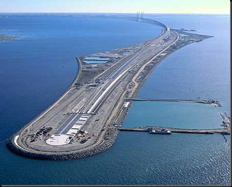 2_oresund_bridge