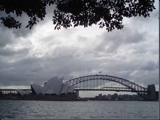australia-opera-puente