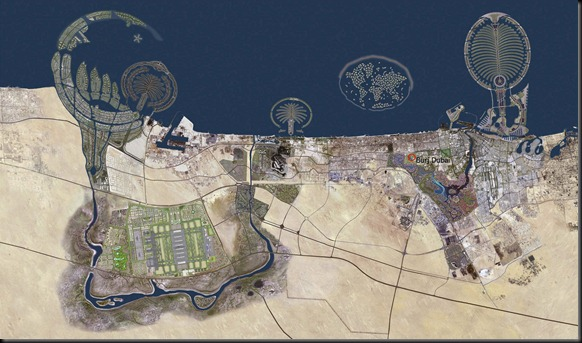 burj_dubai_location