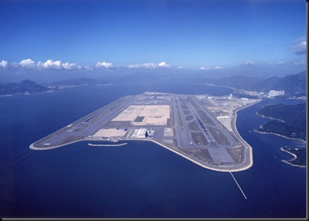 hong-kong-new-airport-4