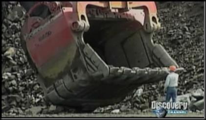 Megaconstrucciones_Screenshot_Excavaciones