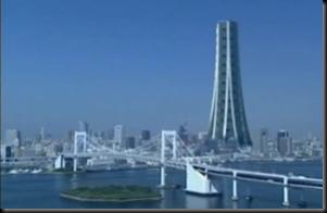 Megaconstrucciones_Screenshot_megarrascacielos_de_Tokio